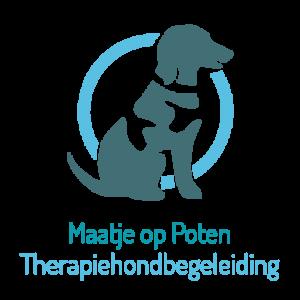 cropped-logo-designer.png